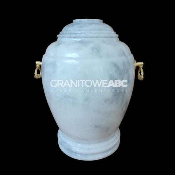 urna marmur